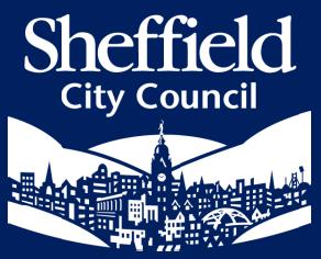 Sheffield education authority